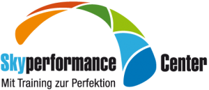 Skyperformance-Logo-gross