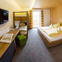 Hotel-AustriAlpin01