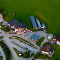 Hotel-AustriAlpin03
