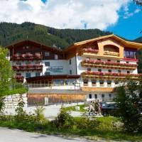 Hotel-AustriAlpin04