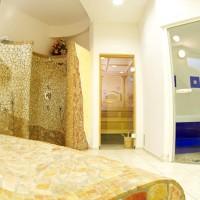 Hotel-AustriAlpin05