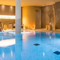 Hotel-Bassano01
