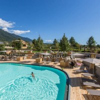 Hotel-Bassano02