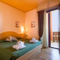Hotel-Bassano03