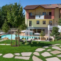 Hotel-Bassano05