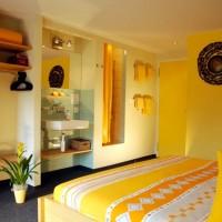 Hotel-BernerOberland01