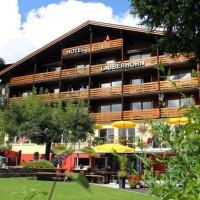Hotel-BernerOberland02