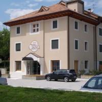 Hotel-Feltre01