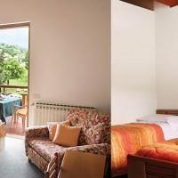 Hotel-Lombardia01