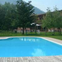 Hotel-Lombardia02