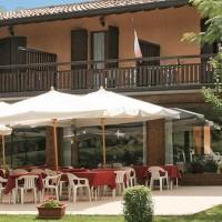 Hotel-Lombardia03