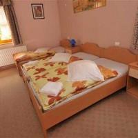 Hotel-Slowenien01