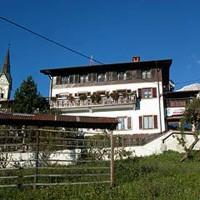 Hotel-Slowenien02