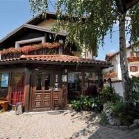 Hotel-Slowenien03