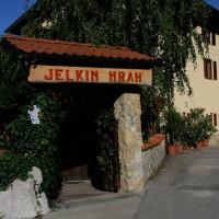 Hotel-Slowenien04