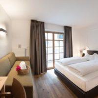 hotel_spangelwirt02