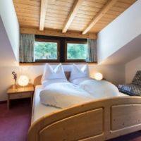 hotel_spangelwirt04