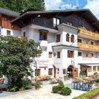 hotel_spangelwirt08