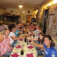 Paragliding-Sizilien43Oase