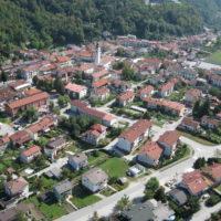 Paragliding-Slowenien01Oase