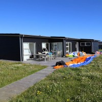 Unterkunft-Daenemark05