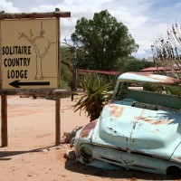Unterkunft-Namibia01