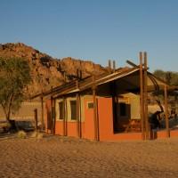 Unterkunft-Namibia04