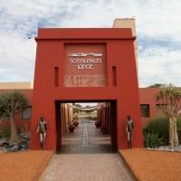 Unterkunft-Namibia05