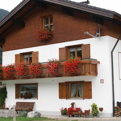 Gästehaus-Brutcher-Obermaiselstein-Ried