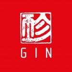 Gleitschirm Testcenter Gin