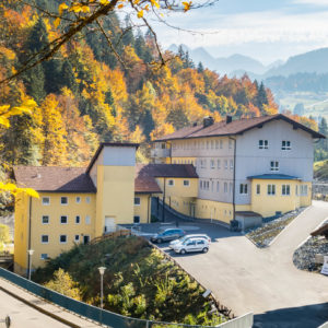 Hostel_Oberstdorf