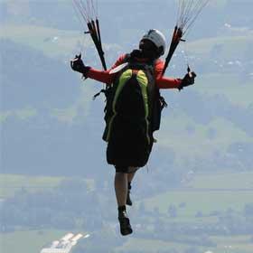 flugschule-gleitschirmfliegen