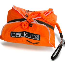 u-turn-backup-container-klein