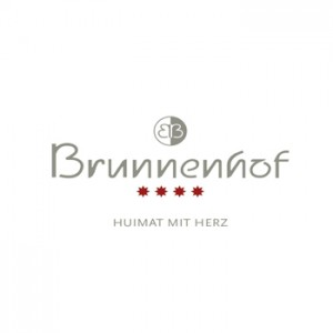 Partner - Brunnenhof