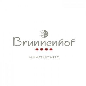 Partner - Brunnenhof