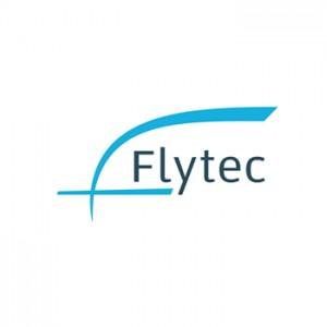 Partner - Flytec