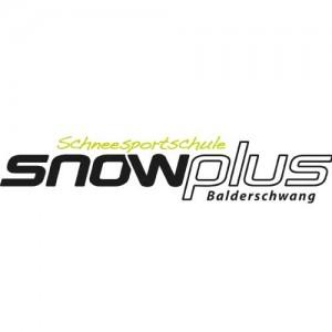 Partner - Snow Plus Schneesportschule