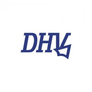 Partner - DHV