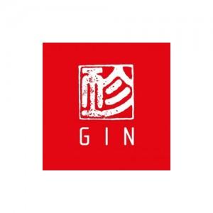Partner - Gin