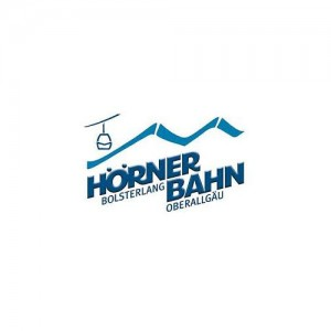 Partner - Hörnerbahn Logo