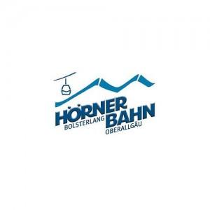 Partner - Hörnerbahn Logo