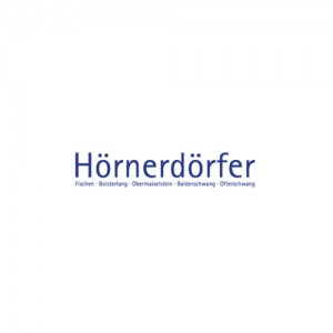 Partner - Hörnerdörfer