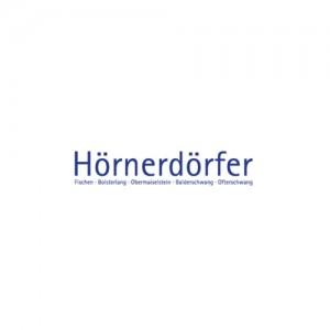Partner - Hörnerdörfer
