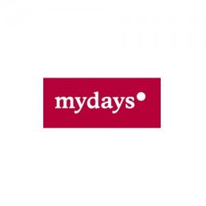 Partner - mydays