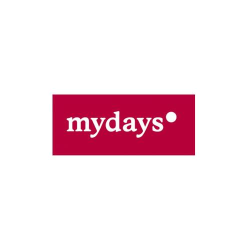 Mydays Oase Gleitschirmflugschule