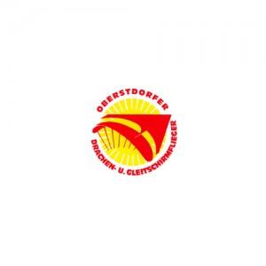 Partner - Oberstdorf Drachen- und Gleitschirmflieger