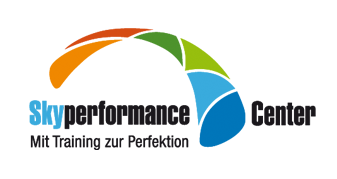 Skyperformance Logo