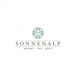 Partner - Sonnenalp