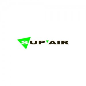 Partner - Supair