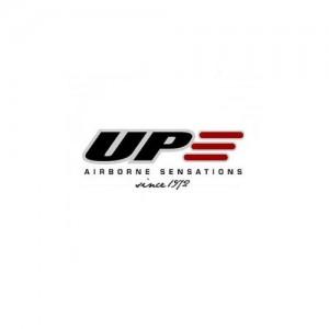 Partner - Up